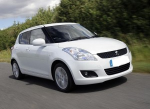 2011-Suzuki-Swift-Photo-1