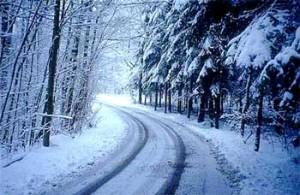 WinterDriving2